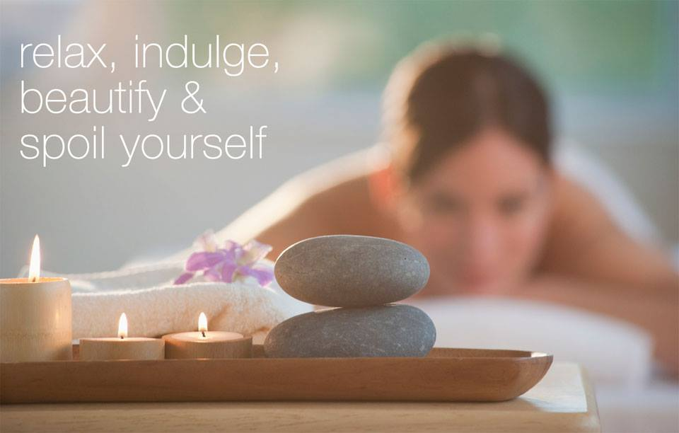 february-spa-offers