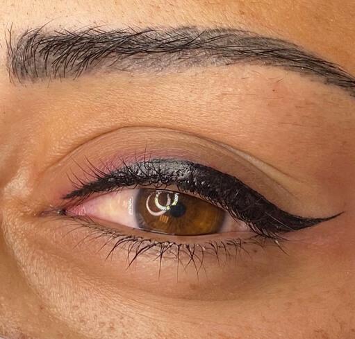 eye-liner-1