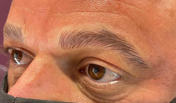 eyebrow-tattoo-men