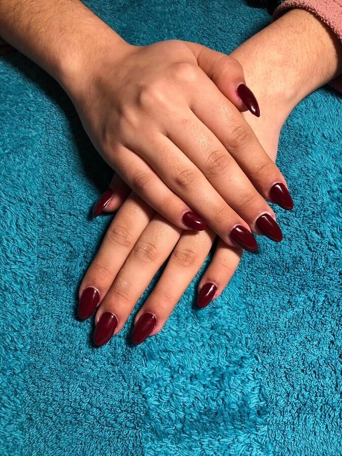nail-extensions-2
